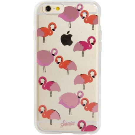 Coque SONIX iPhone 6/6s Flamingo