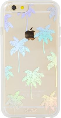 Coque Sonix iphone 6/6s palm beach