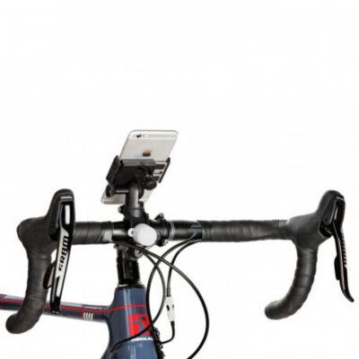 Joby v lo grip tight mount pro support perche selfie for Perche selfie boulanger