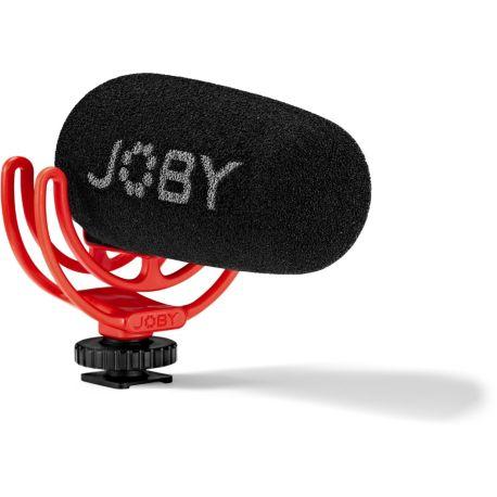 Pied flexible JOBY Micro vlogging Wavo