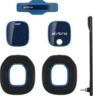 Accessoire Manette astro kit a40 tr bleu