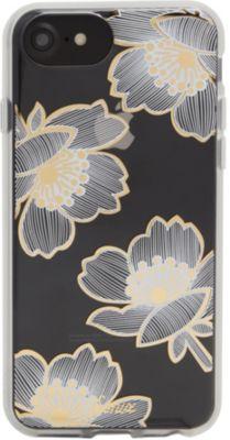 Coque Sonix iphone 6/7/8 bellflower