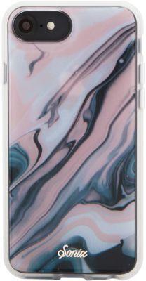 Coque Sonix iphone 6/7/8 blush quartz