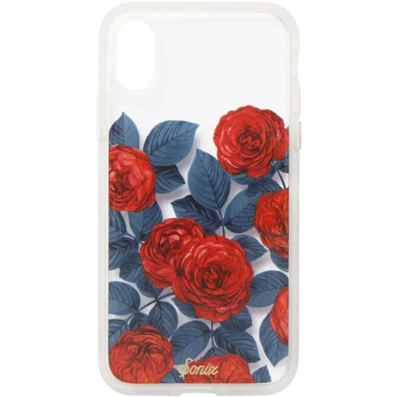 coque sonix iphone 8