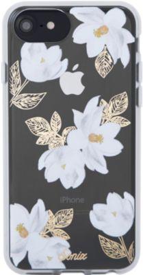 Coque Sonix iphone 6/7/8 oleander