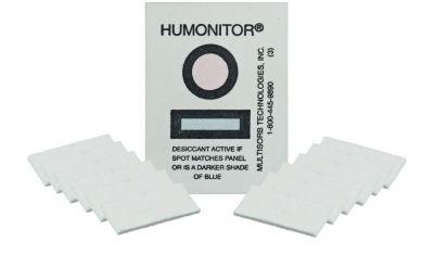 Anti-Humidité Gopro kit anti-buée