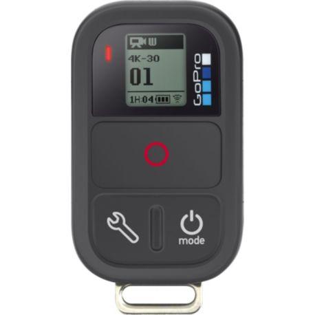 Télécommande GOPRO Smart Remote WiFi
