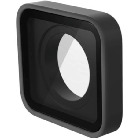 GOPRO Lentille de rechange Hero7 Black
