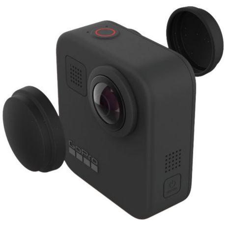 GOPRO Lens caps de remplacement pour Max
