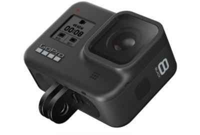Caméra Sport GOPRO Test1