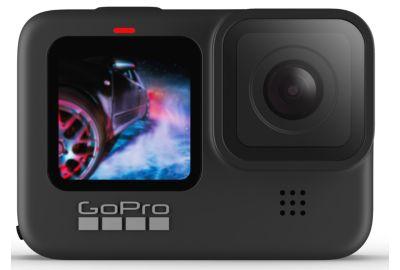 Caméra Sport GOPRO Hero 9 Black