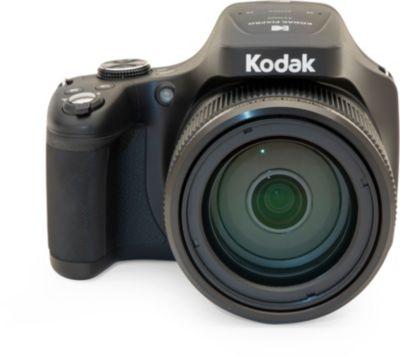 Appareil photoBridge Kodak AZ1000 Black