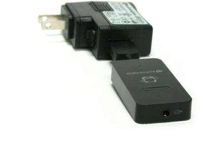 transmetteur Audioengine W3R