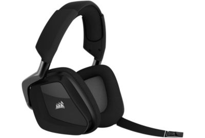 Casque CORSAIR VOID RGB ELITE Wireless