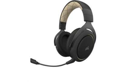 Casque CORSAIR HS70 PRO WIRELESS