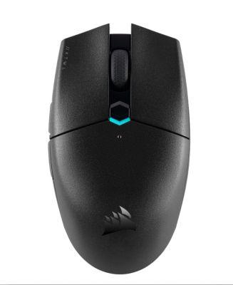 Souris gamer Corsair Katar Pro Wireless
