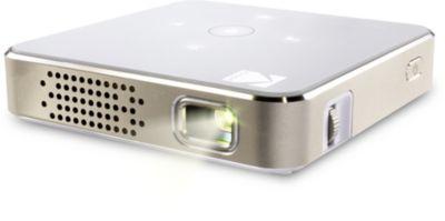 Vidéoprojecteur portable Kodak Mini Projecteur Portable