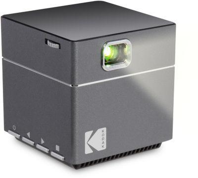 Vidéoprojecteur portable Kodak Pico Projecteur Portable WIFI