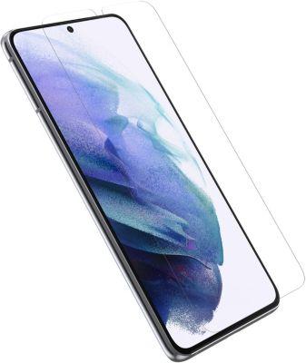 Protège écran Otterbox Samsung S21+ Verre trempe