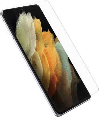 Protège écran Otterbox Samsung S21 Ultra Verre trempe