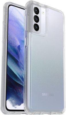Coque Otterbox Samsung S21+ Symmetery Stardust