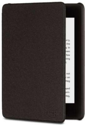 Etui Amazon Cover Kindle Paperwhite Cuir Noir