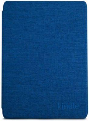 Etui Amazon Nouveau Kindle 6' bleu