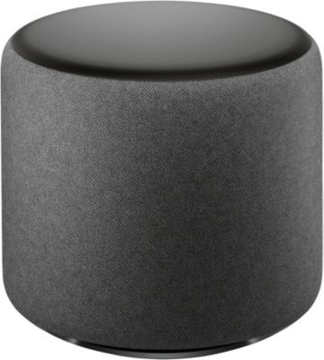 Accessoire Assistant vocal amazon echo sub