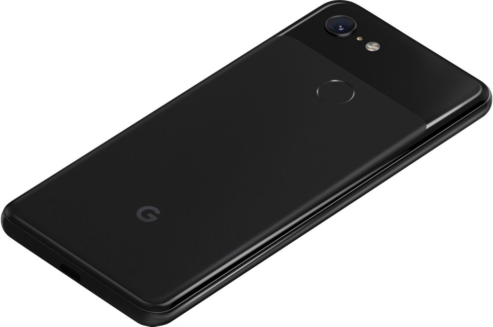 Smartphone Google Pixel 3