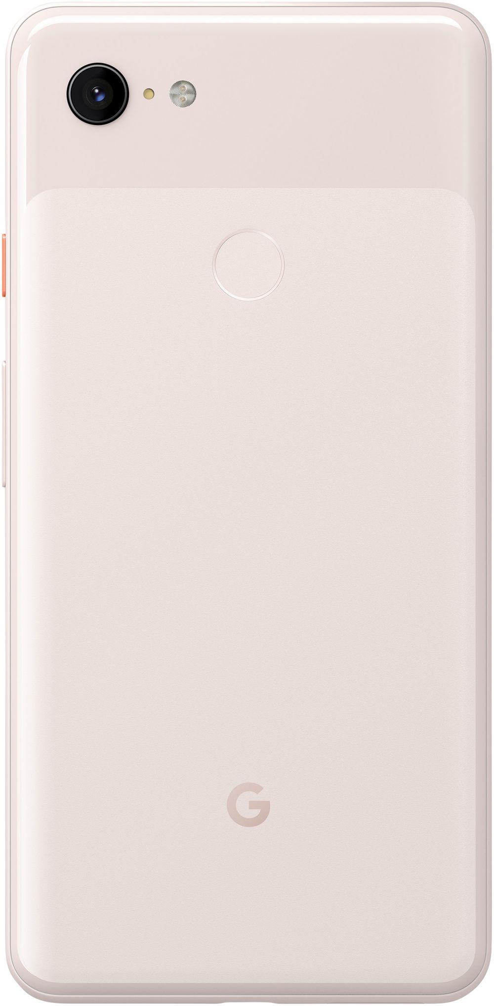 Smartphone Google Pixel 3 XL