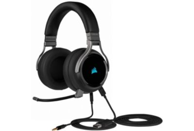 Casque CORSAIR VIRTUOSO CARBON
