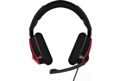 Casque micro CORSAIR  VOID Pro Surround Dolby 7.1 - Red