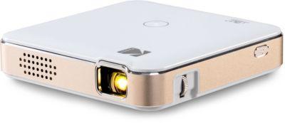 Mini vidéoprojecteur Kodak Pico Luma 150