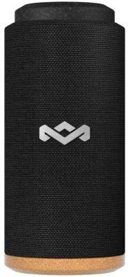 Enceinte Bluetooth Marley No Bound Sport Noir