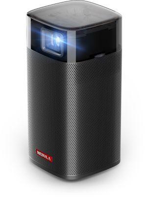 Mini vidéoprojecteur Nebula Apollo