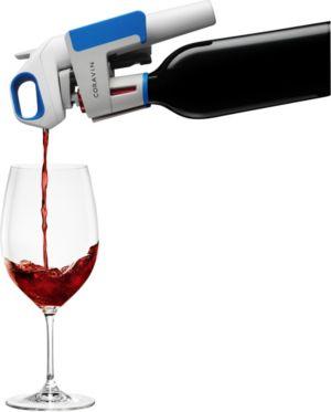 verre a vin boulanger