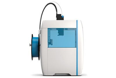 Imprimante ROBO Robo C2