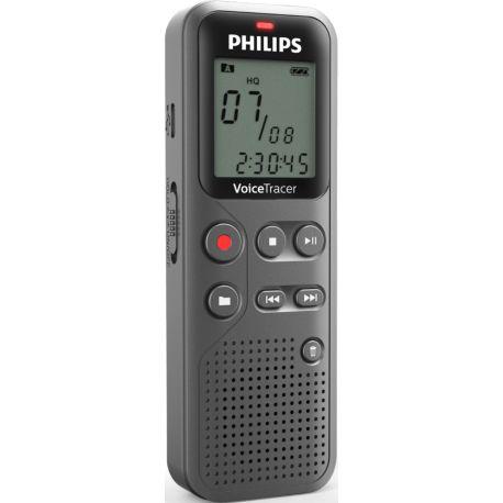 Dictaphone PHILIPS DVT1110