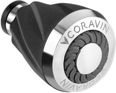 Aérateur Coravin 802013