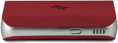 PowerBank SWISS MOBILITY Power 4000 mAh
