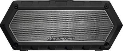 Enceinte extérieure Soundcast VG1
