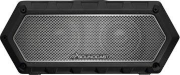 Enc. SOUNDCAST VG1