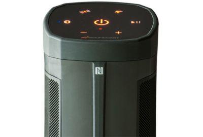 Enc. SOUNDCAST VG3