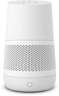 Batterie Google home ninety7 loft argt google home