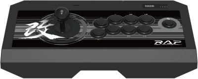 Manette Hori real arcade pro 5 kai xbox