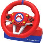 ACC. HORI Volant Pro Mini Mario Kart Swi