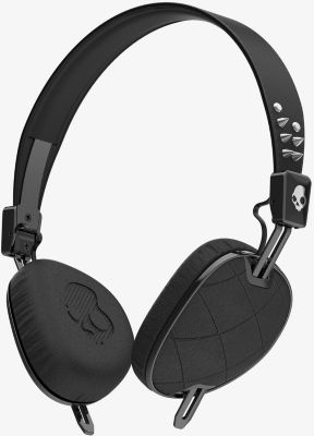 Casque Arceau Skullcandy Knockout Quilted