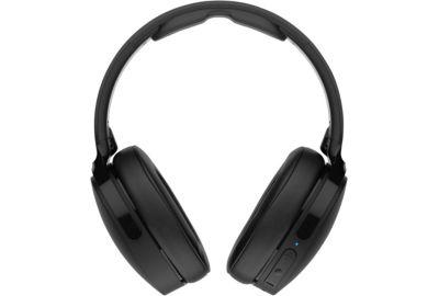 CasqueBluetooth SKULLCANDY HESH 3 Wireless Over-Ear Noir
