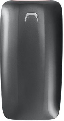 Disque Ssd externe samsung portable ssd x5 500go