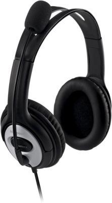 Micro-casque Microsoft LifeChat LX-3000